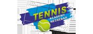 Тенис академия Несебър
